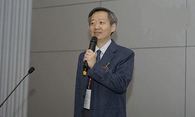 首届全国生物医学拉曼光谱学术会议在武汉大学召开