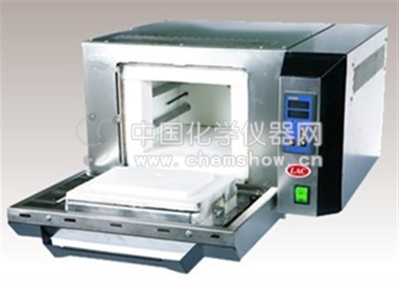 le1100℃实验室电炉