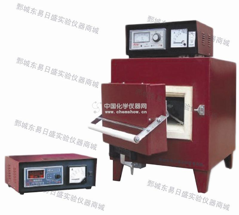 箱式电阻炉 - 产品展厅