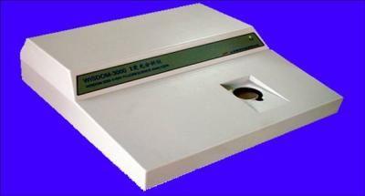 歌曲《上海滩》曲谱-上海精谱仪器有限公司  产品名称: