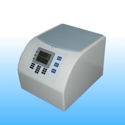 2008年02月 归类:实验室常用设备 - 恒温/加热/干燥 - 恒温器 展品